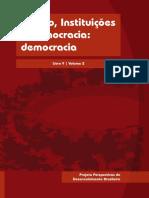 livro09_estadoinstituicoes_vol2.pdf