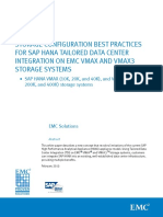 docu51340_Storage-Configuration-Best-Practices-for-SAP-HANA-TDI-on-EMC-VMAX-and-VMAX3-Storage-Systems.pdf