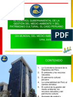 03.Gloria Cardenas Timoteo - Contraloria.ppt
