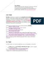 Diferencia entre ON time e IN time89.docx