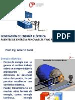 Generacion_electrica1_