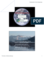 Module 1a - Global Perspectives 2010.pdf