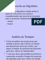 analisis algoritmos.ppt