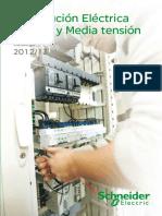 fullcat.pdf