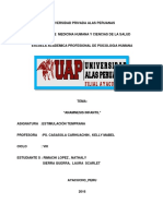 anamnesis infantil para estimulacion.docx