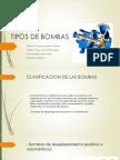 Ejercicios Probabilidad 2.PDF