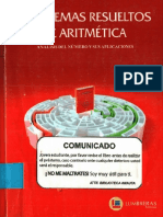 PROBLEMAS RESUELTOS-ARITMÉTICA-LUMBRERAS-PDF.pdf