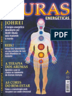 revista_curas