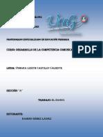 La bitacora formal .pdf