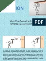 diapositiva Presión.pptx
