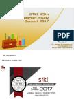 STKI Israel's IT Market 2017 V2