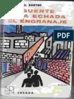 suerte.pdf