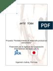 Arte Toba.pdf