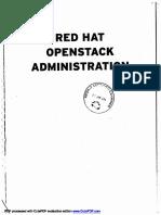 Redhat Openstack Administrtion-RH-CL210.pdf