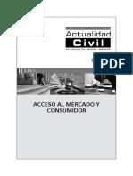 e11_6.pdf