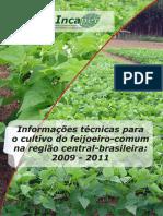 Livreto-Feijao-AINFO