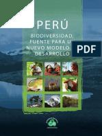 3.1. PERÚ_Y_LA_BIODIVERSIDAD.pdf