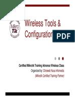 02-MTCWE-Basic Configuration & Tools.pdf