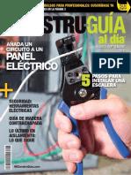 CONSTRUGUIA AL DIA.pdf