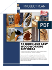 10-Quick-and-Easy-Woodworking-Gift-Ideas.pdf