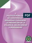 Modulo 6 Politicas Publicas