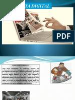 Revista de La Ley Organica Del Trabajo