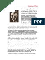 Fuera del mundo.pdf