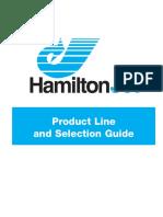 Hamilton Jet.pdf