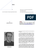 História-metodismo-Buyers.pdf