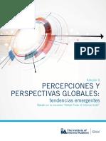Nro. 5.pdf