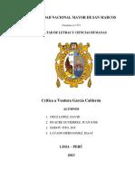 Ventura García Calderón (1)