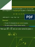 Estudo Dos Planos Pitagoras Enviada