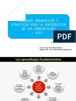 procesospedagogicosydidacticos2015-150616235938-lva1-app6891.pptx