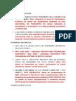 PREGUNTAS ANESTESIOLOGIA.docx