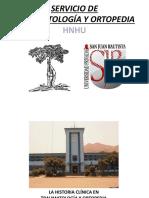1.a Historia Clinica-sjb