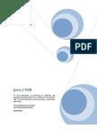 java_y_usb.pdf
