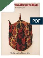 Andean_Four_Cornered_GORROS 4 PUNTAS  TEXTILES.pdf