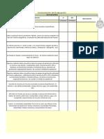 pauta cotejo 2 informe.docx