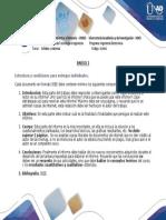 Ver Anexo-Guía de Actividades y Rubrica de Evaluación Unidad 3 Fase 5 -Trabajo Práctico (1)(1)