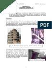 20080107-C01-Generalidades.pdf