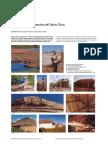 TOTORA  CONSTR PANGUE art04  c.pdf