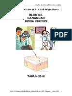 Penuntun Skills Lab BLOK 3.6 Update 2016 - Edit 1