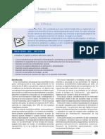 02.05-extricacion e inmovil.pdf