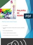 Palavradehonrapa 151018010531 Lva1 App6892