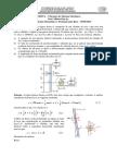 Teste-2-Excitação-Harmônica-e-pela-Base-Gabarito.pdf