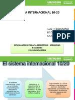 sistema 10-20.pptx