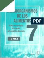 microbiologiadealimentos7-icmsf-151112143715-lva1-app6892.pdf