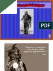 A Fantastica Sabedoria Indigena