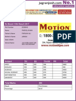 RajasthanClass10Result(1)