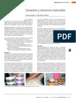 15 Artesanias y recursos.pdf
